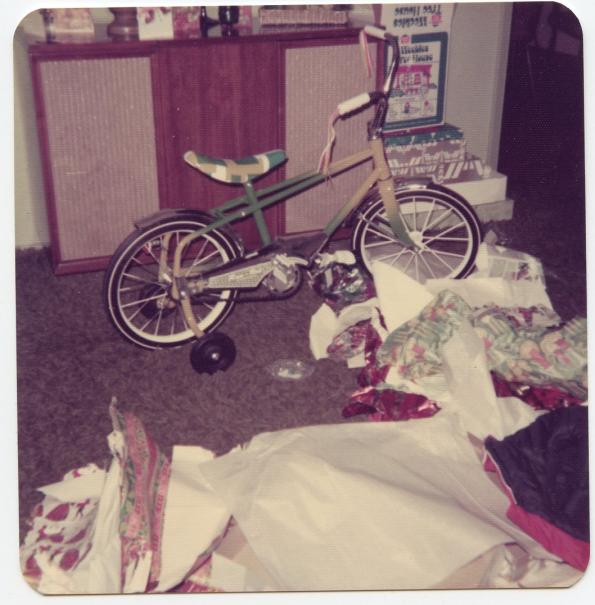 1st-bike